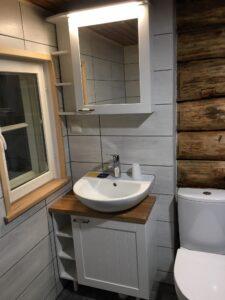 vannitoamööbel peegelkapp segisti kapp segistikapp